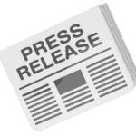 Press Release 06 September,2016.
