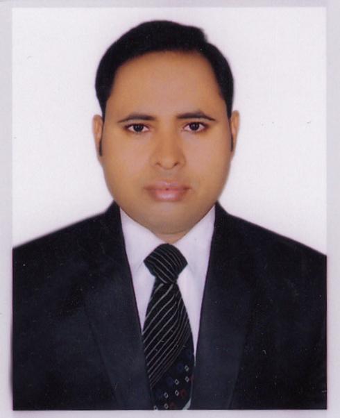 Mizanur Rahman-Pic
