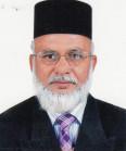 Mosharaf Sir