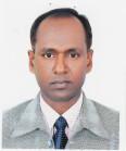 S M Mohsin