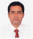 Md. Solaiman Sir Pic