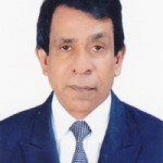 New Secretary At Bangladesh Tanners Association.