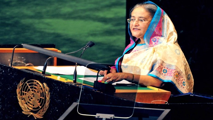 sheikh-hasina-bangladesh-prime-minister-biography-photo-4