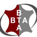 Biennial Election of Bangladesh Tanners Association (BTA) : 2019-2020