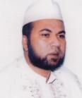 Harun Chowdhury