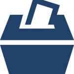 Schedule of Biennial Election : 2021-2022