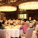 Dialogue on Compliance Audit and LWG Certification